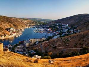 Экскурсии и Туры по Крыму