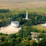 Сапун-гора Севастополь
