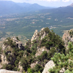gora-demerdghi