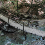 Водопад Крым Экскурсии