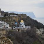 georgievskij-monastyr