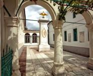 Малый Иерусалим Евпатория