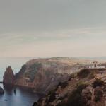 Мыс Фиолент Экскурсии по Крыму