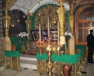 Петропавловский собор Симферополь