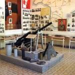 Сакский краеведческий музей