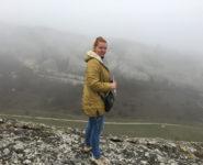 Эски-Кермен Экскурсии по Крыму