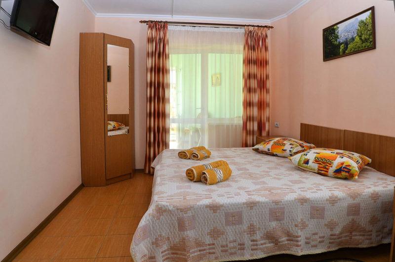 CHS_01комната-спальня