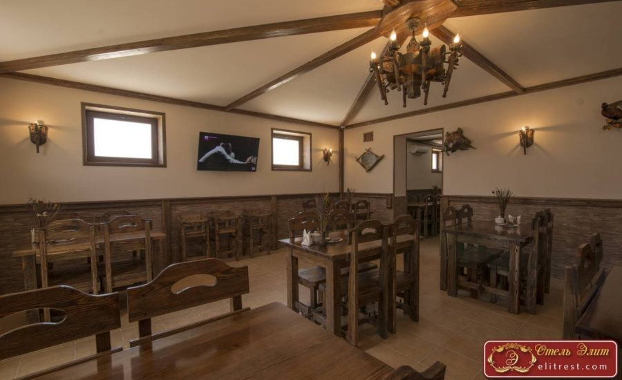 Otel-Elit-Kafe-bar-1