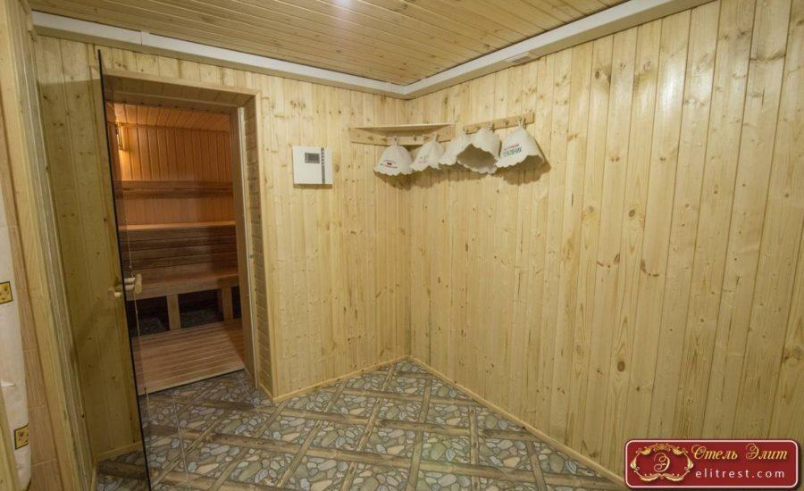 Otel-Elit-Semeynaya-sauna-1