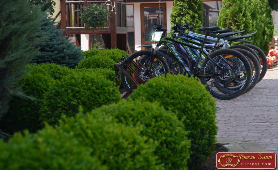 Otel-Elit-prokat-velosipedov